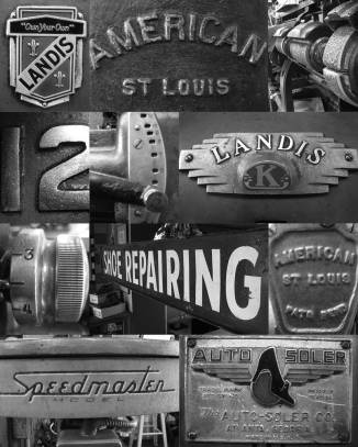Machine Tags