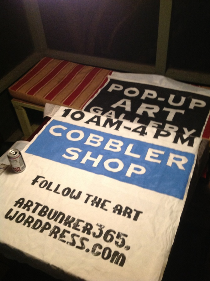 Banner Part 2