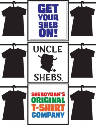 Uncle Shebs
