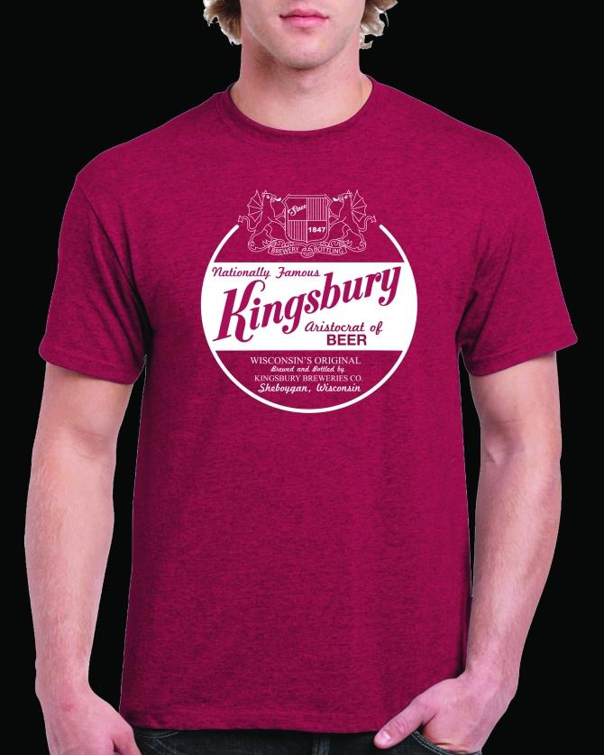 KingsburyFB.jpg